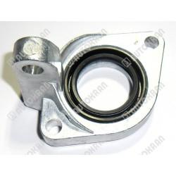 Konsola rozdzielacza V50 (duża fi 25mm pełna) zamiennik dla części HIAB 3905268