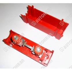 Adapter światła przyczepa 13/7 pin