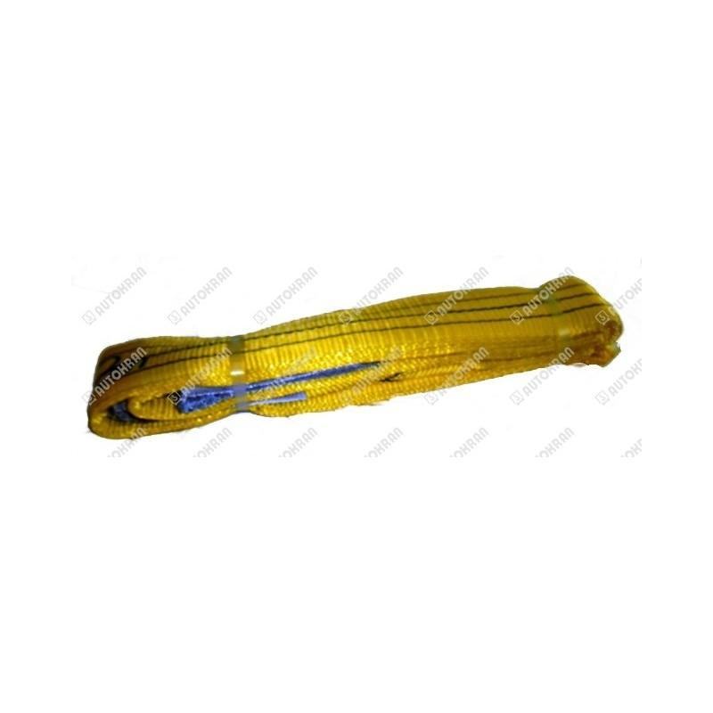 Zestaw tulei obrotu do żurawia HIAB od 070 do 090
