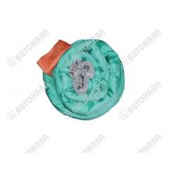 Wkład filtra ciśnieniowy - oryginał, HIAB 9861084