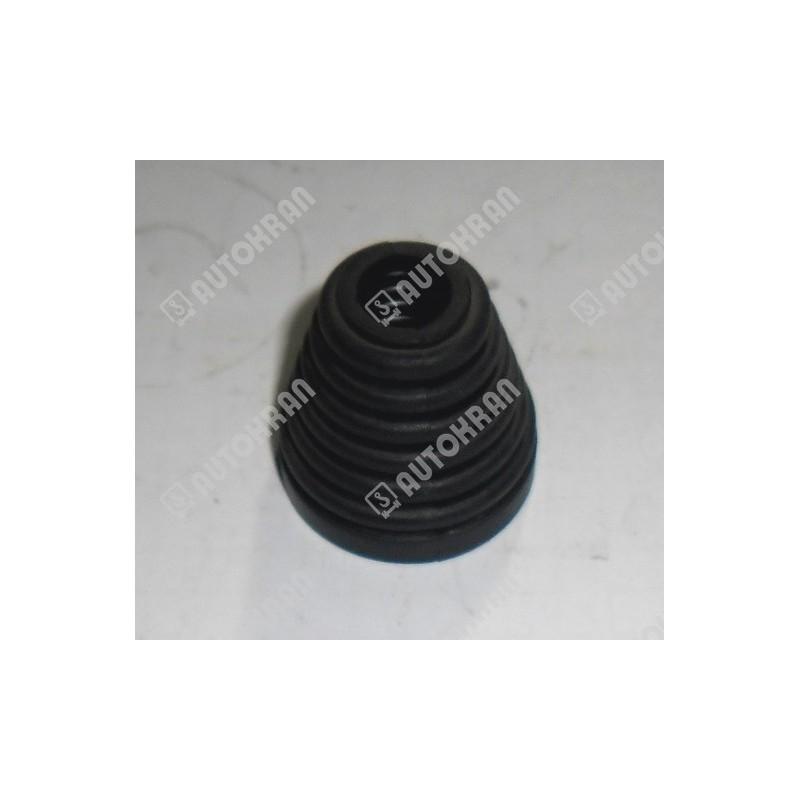 Wkład filtra odpowietrznika korka do zbiornika wysoki - 38335016
