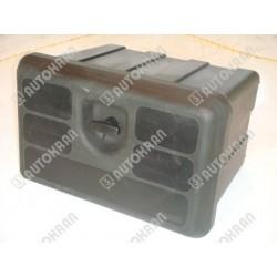 Wkład filtra CRA 230CV1 - 25 mikronów