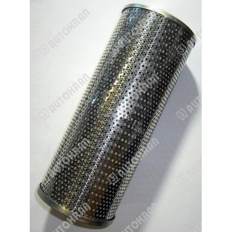 Filtr ciśnieniowy, wysokociśnieniowy - 320 Bar (obudowa + wkład) - 38310015, Loglift, Jonsered, Epsilon, Liv, Hiab, Plafinger, H