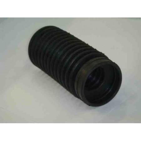 Szakla omega typu szerokiego pod rotator G42 sworzeń fi 25mm. - 4,75t
