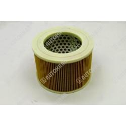 Wkład filtra odpowietrznika korka zbiornika oleju hydraulicznego, BI.