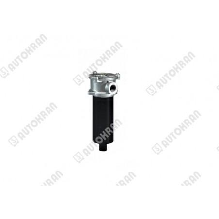 Wkład filtra ciśnieniowego PALFINGER - EA 583, FASSI ZFI 0001, ZFI0001 zamiennik
