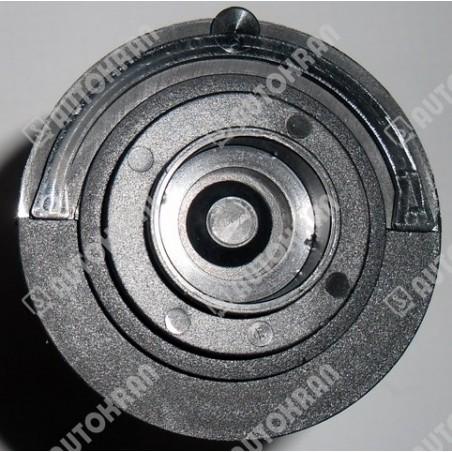 Wkład filtra ciśnieniowy Jonsered / Loglift - oryginał 38310016
