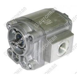 Wkład filtra hydraulicznego ciśnieniowego zamiennik dla części Jonsered / Loglift