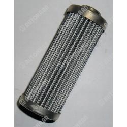Wkład filtra ciśnieniowy HIAB nowy typ - oryginał, 9868852