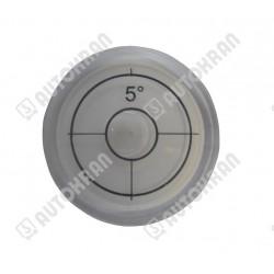 Wkład filtra ciśnieniowy Jonsered / Loglift - oryginał 9836004