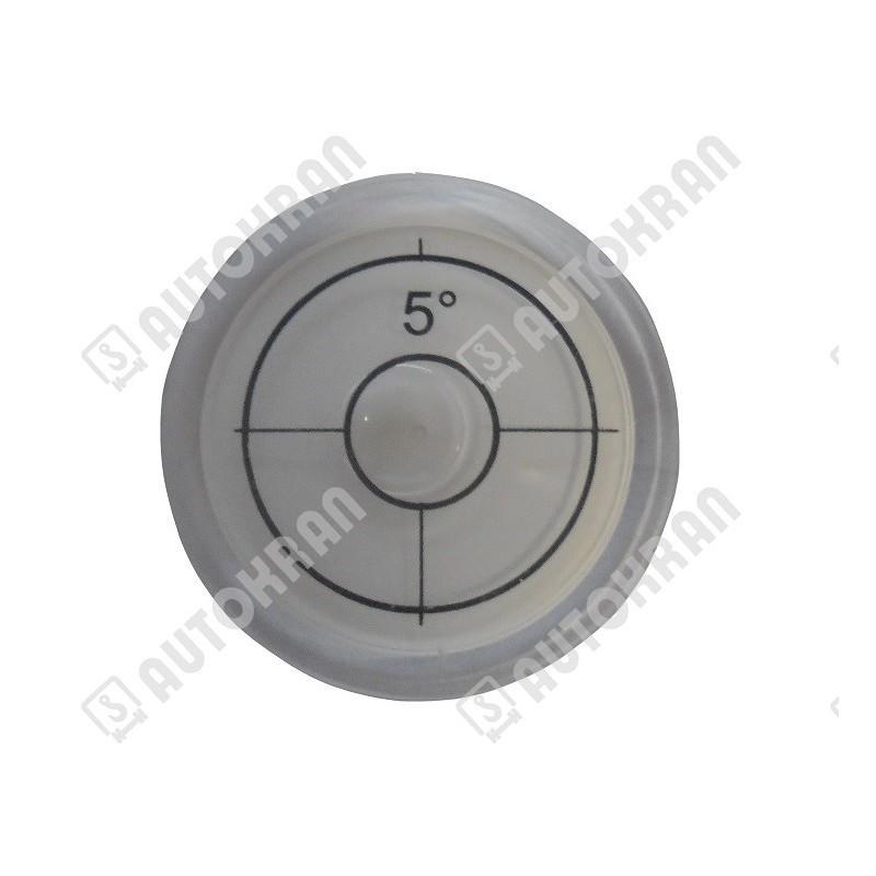 Wkład filtra ciśnieniowy Jonsered / Loglift - 9836004