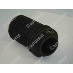Cewka fi 18/40mm 24DC, 41 ohm, okrągła - zamiennik dla części HIAB 9868259