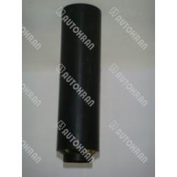 Łącznik dźwigni HIAB 650 / 140 - oryginał, HIAB 3080374, gałka, rączka, mocowanie dźwigni,