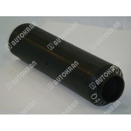 Wkład filtra ciśnieniowego V-Crane CCH 302FV1