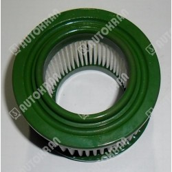 Zawiesie poliestrowe wężowe ZPK 3,0t-8,0/4,0m