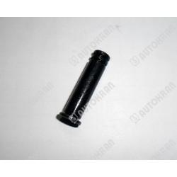 Cewka fi 18/40mm 12DC, okrągła - 132057