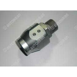 Cewka fi 23/51mm 24DC - oryginał Multilift MU110039304