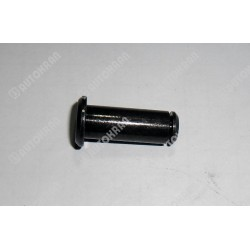 Sworzeń do dźwigni rozdzielacza krótki fi 8mm / 24mm, - oryginał, HIAB 3010767