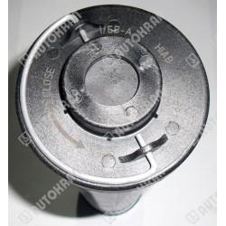 Sworzeń do dźwigni rozdzielacza krótki fi 8mm / 24mm, HIAB -  3010767