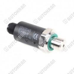 Czujnik ( przetwornik ciśnienia ) 400 bar 4-20 mA CLG
