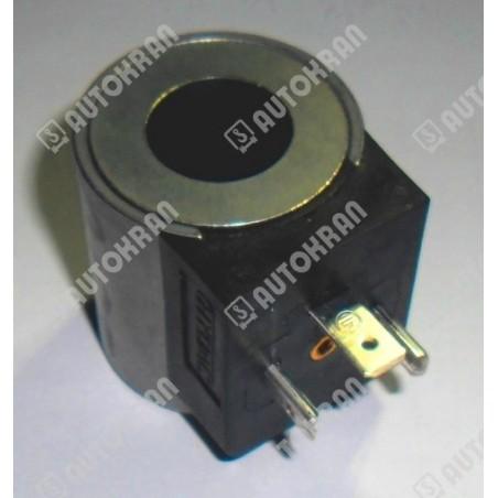 Oczko z śrubą MI. 0.9t. M18mm (ucho mocowania ładunku)