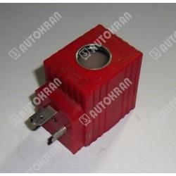 Czujnik załączenia przystawki OMFB, PTO - M14x1,5 , styk NO