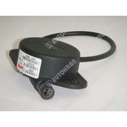 Lampa robocza kwadratowa diodowa 12-50V.