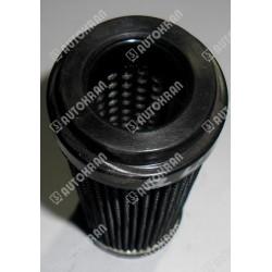 Lampa ostrzegawcza stroboskop na magnesie pod zapalniczkę 12/24 DC (kogut) AU.