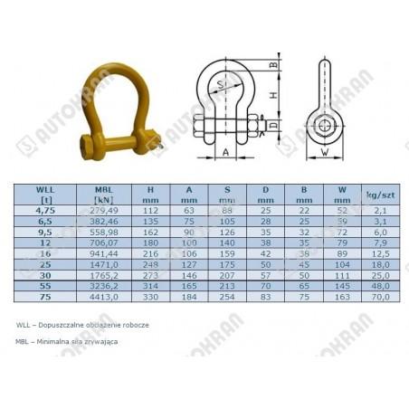 Zbiornik na olej hydrauliczny zakabinowy   83 l. (N)