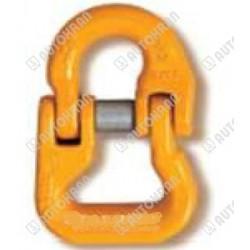 Łącznik do zawiesi wężowych MI. 10-8, 3.15t.