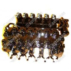 Ogniwo zbiorcze MI. 16/13-8, 8.0t. - wym. L-180mm x E-100mm x D-26mm