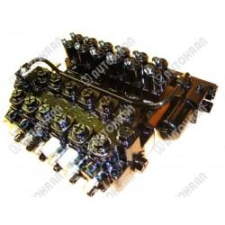 Rozdzielacz typ V50 + Radio Drive zamiennik dla części HIAB