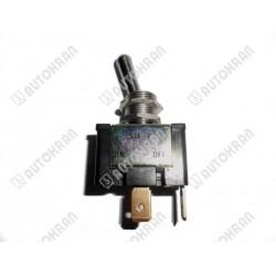 Oczko z śrubą MI. 0.23t. M10mm (ucho mocowania ładunku)