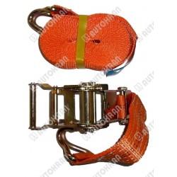 Przewód elektrozaworu, kabel z wtyczką (duża) 0,4m wtyczka M27x1