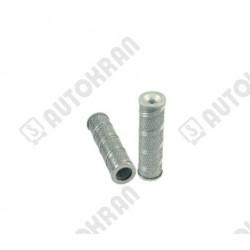 Wkład filtra zbiornika zrzutowy, średni - zamiennik dla częsci HIAB - 9996311
