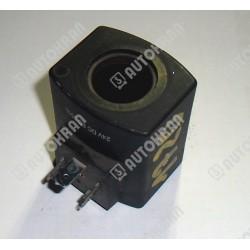 Cewka fi 22/55mm 24DC, kwadratowa - zamiennik E0238