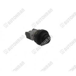 Drabinka 3 szczeble 275mm x 900mm