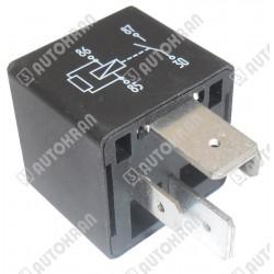 Przekaźnik 24VDC 70A ( markowy )