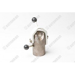 Łoże kuli wywrotu ( kielich ) fi 70mm Nr. kat. 370503864
