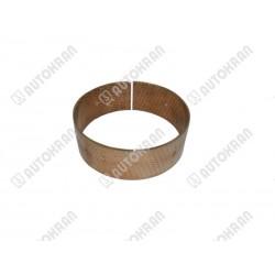 Zacisk do lin, cybant,  typ B 1/4, 6-7 mm