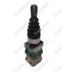 Joystick 4 - pozycyjny A-B-C-D impulsowy
