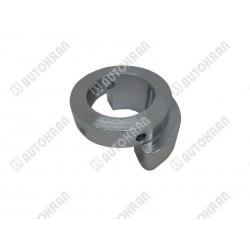 Filtr ciśnieniowy, wysokociśnieniowy HIAB - 400 Bar (obudowa + wkład) 9868844 - oryginał