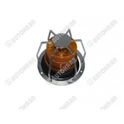 Pompa hydrauliczna do żurawi HIAB 3398021 - oryginał