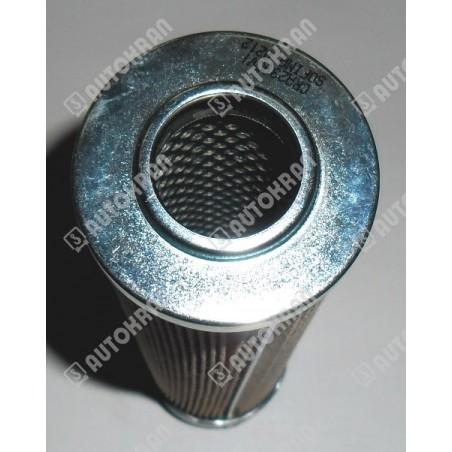 Uszczelnienie suwaka fi 20 x 2 szt + osłonka suwaka ( zestaw (F130CF)