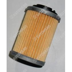 Wkład filtra - oryginał, HIAB 431877