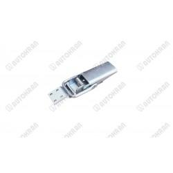 Elektrozawór, sam zawór bez cewki i nakrętki -oryginał, MULTILIFT -  MU112047501