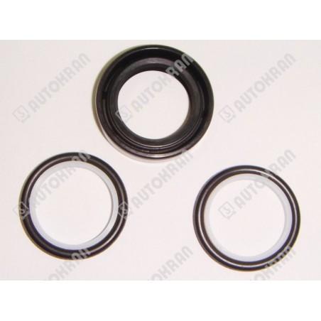 Wkład filtra ciśnieniowego PALFINGER - EA 583, zamiennik