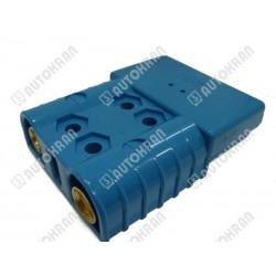 Pompa do windy podestu ruchomego, 7,0cc: zamiennik dla K1PS11,5G