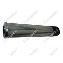 Pompa do windy podestu ruchomego, 1,25cc: zamiennik dla 22902079, 0009402, 2019196, EP863