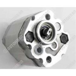 Wkład filtra ciśnieniowego zamiennik dla MEILLER 712170